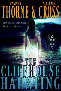 the-cliffhouse-haunting