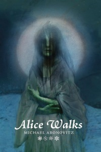 alicewalks