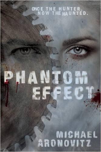 PhantomEffectWithBlood