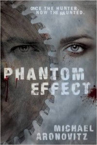 PhantomEffectWithBlood