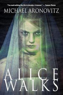 Alice Walks CD (1)