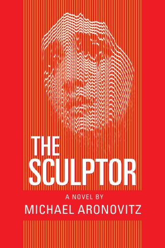 The SculptorCover
